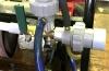 Máy phát điện Biogas-GT 26